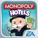 Monopoly Hoteles