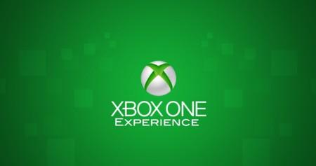 La nueva experiencia de Xbox One llega en noviembre con la retrocompatibilidad de juegos de Xbox 360 y mucho más