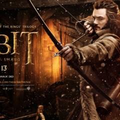 Foto 4 de 5 de la galería el-hobbit-la-desolacion-de-smaug-nuevos-carteles-de-la-segunda-parte-de-la-trilogia en Espinof