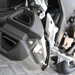 Foto 58 de 73 de la galería voge-500ds-2020-prueba en Motorpasion Moto