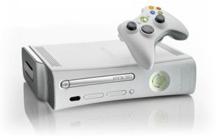 La Xbox 360, 50 euros más barata