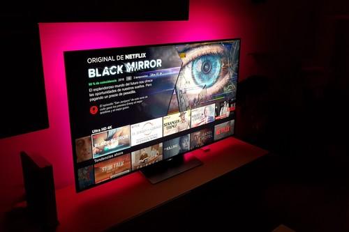 ¿Vas a comprar un televisor próximamente? Estos son algunos conceptos interesantes a tener en cuenta