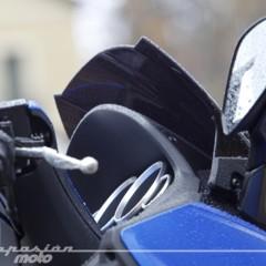 Foto 11 de 39 de la galería sym-joymax300i-sport-presentacion en Motorpasion Moto