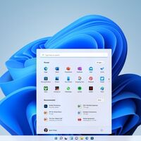 """Microsoft """"permitirá"""" instalar Windows 11 en muchas más computadoras antiguas, pero con una advertencia"""