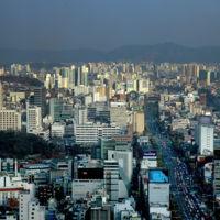 Ellos sí que cambiaron de modelo productivo: el caso de Corea del Sur