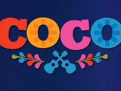 'Coco' de Pixar, nuevos detalles, teaser póster y primeras imágenes