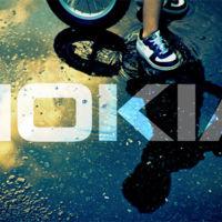Nokia compra Withings: alejándose del móvil y acercándose al wearable