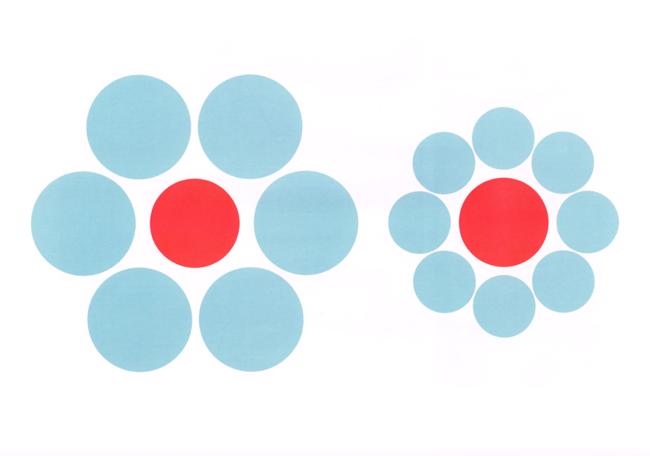 ilusion-optica-circulos-ebbinghaus