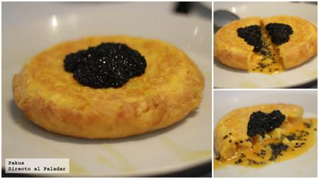 tortilla-el-babero