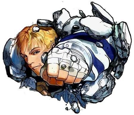 Dato curioso:  Cody no puede bloquear un supercombo en Street Fighter Alpha 3 y tiene su porqué