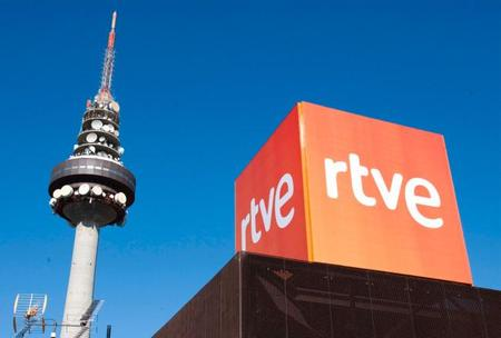 El PP registra una proposición para una posible vuelta de la publicidad a RTVE