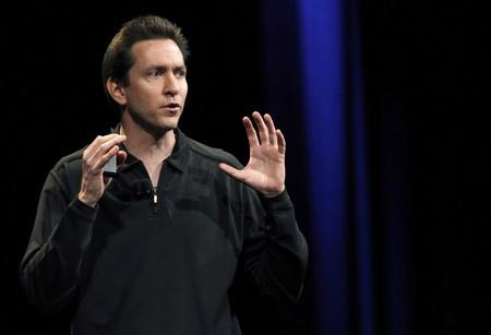 Scott Forstall explica en una nueva entrevista cómo se potenciaba la creatividad en Apple y más detalles