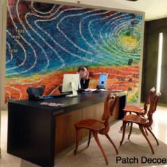Foto 5 de 7 de la galería hotel-le-meridien en Decoesfera