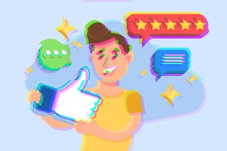 El sistema de opiniones en Internet está roto, y no solo por las reviews falsas en Amazon