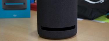 Amazon Echo Studio, análisis: Alexa en un altavoz de gran nivel y excelente precio