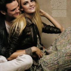 Foto 2 de 5 de la galería las-modelos-nos-presentan-a-sus-novios en Trendencias