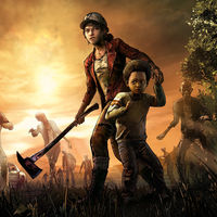 El final de The Walking Dead: The Final Season adelanta su lanzamiento tres días, al igual que su edición física