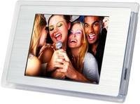 Fridge Frame: un marco de fotos digital para tu nevera