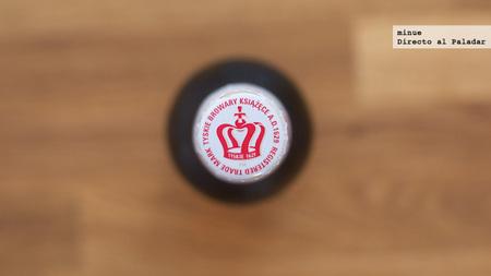 Cerveza Tyskie - 2
