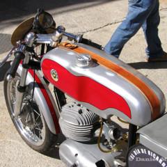 Foto 66 de 72 de la galería iv-dia-de-ricardo-tormo-la-cronica en Motorpasion Moto