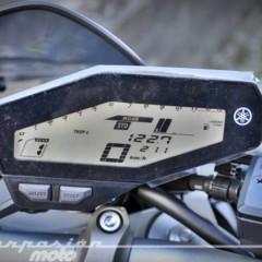 Foto 13 de 38 de la galería yamaha-mt-09-valoracion-galeria-y-ficha-tecnica en Motorpasion Moto