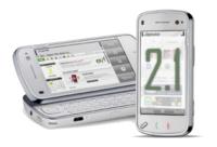 Nokia N97, mañana tendremos actualización a la versión 2.1