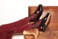Monge otoño-invierno 2012/2013, zapatos artesanos con el sello <em>made in Spain</em>
