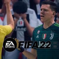 Equipo de la Semana 5 (TOTW 5) de FIFA 22: Szczesny, Firmino, Gnabry y más