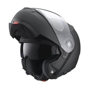 Salón de Colonia 2012: nuevo casco modular Schuberth C3 Pro