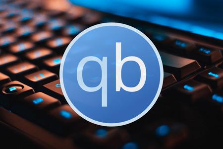 Cómo usar qBittorrent para buscar y descargar torrents sin tener que visitar ningún sitio web
