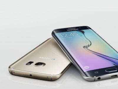 Samsung confirma los problemas de RAM en el Galaxy S6