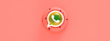 """El Gobierno de EEUU quiere acabar con el cifrado en WhatsApp y Snowden cree que """"sería la mayor violación de privacidad en la historia"""""""