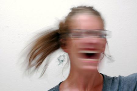 Todo lo que necesitas saber acerca del cortisol
