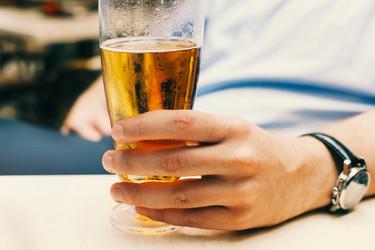 ¿Amante de la cerveza? Conoce los mitos y verdades de su consumo