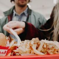 Un estudio analiza cómo dejar de comer alimentos ultraprocesados se parece a desengancharse de las drogas