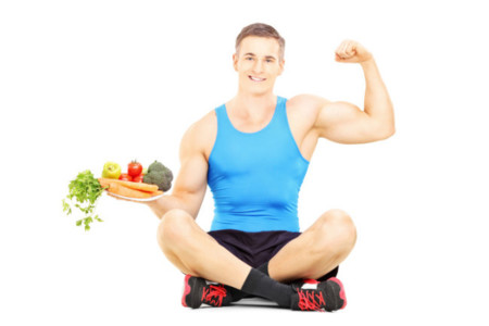 Existen otras alternativas al pollo y al atún para obtener proteínas