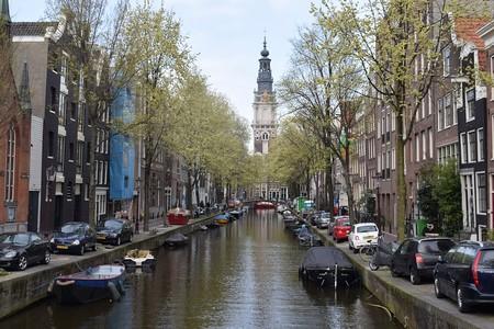 Amsterdam 4162602 960 720