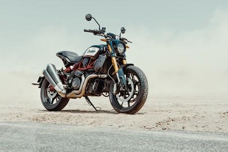 Indian Ftr1200s 2019 020