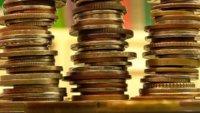 La evolución de los pagos, ¿diremos pronto adiós al dinero de papel?