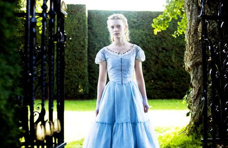 Alice In Wonderland15