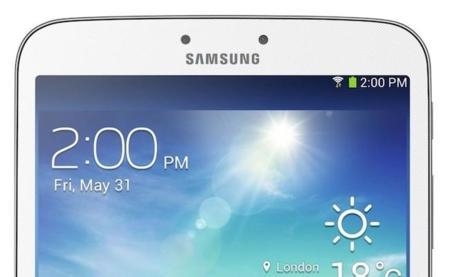 Samsung libera el código fuente del kernel de Galaxy Tab 3 8 pulgadas