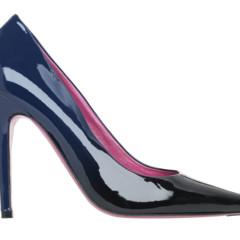 Foto 33 de 68 de la galería los-zapatos-de-ursula-mascaro-nos-auguran-un-invierno-lleno-de-color en Trendencias