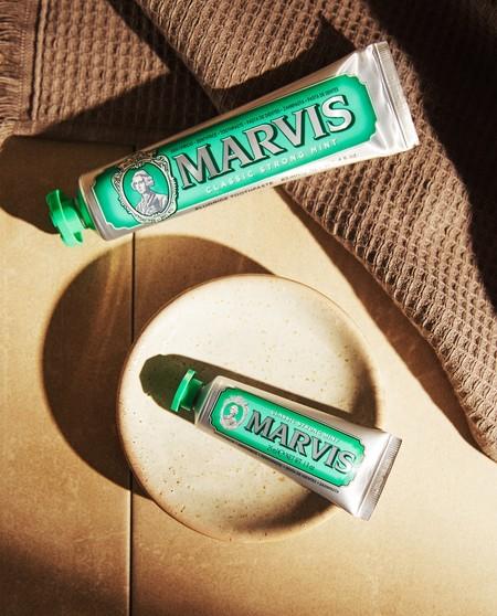 Trece productos sorprendentes que no esperas encontrar en Zara Home