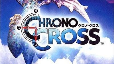 Chrono Cross y Final Fantasy Origins también llegarán a PSN