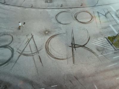 Porsche extrañará a Audi en el WEC y con este sentimental video lo demuestra