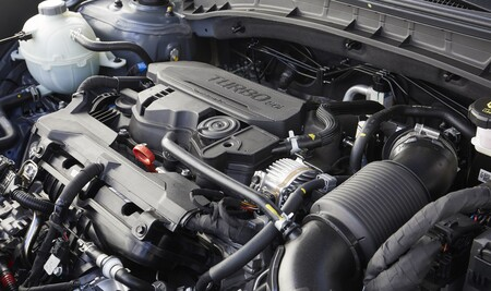 Interiores Hyundai Tucson 012