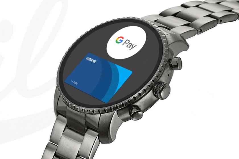 c2cdb46921e8 Fossil añade GPS