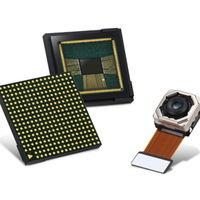 Nuevo ISOCELL Slim 3P9 de Samsung: 16 megapíxeles, EIS mejorado y píxeles combinados para selfies
