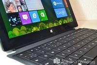 Según el CEO de Nvidia, el Surface RT 2 ya viene en camino