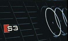 Audi S3 de nueva generación